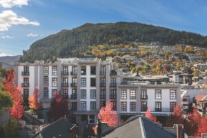 Weekly hotel results: Queenstown sees steady Easter end