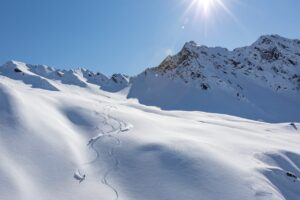 Alpine Group launches 'world first' heli-adventure
