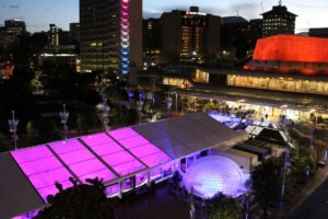 Nine events added to Elemental AKL Festival