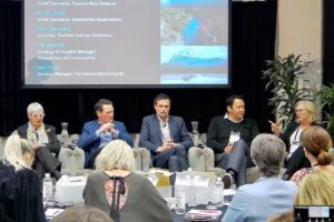 Opportunity in regional collaboration – DQ's Lockhart