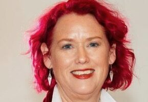 Hospitality NZ hires Attfield from TIA