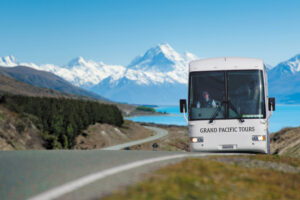 Appetite from NZ travellers an opportunity – GPT
