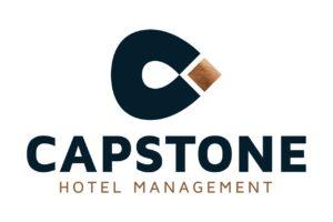 General Manager – Lake Tekapo Motels & Holiday Park
