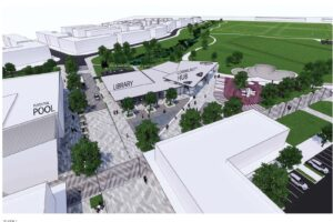 HCC asks for feedback on $19.6m Rototuna village development
