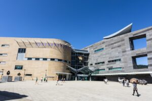 Industry converges on Te Papa for Summit 2020