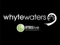 For Sale: Whyte Waters Group Limited (In Liquidation)