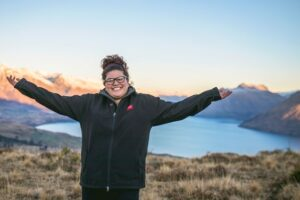 Tourism NZ's $30m media spend – where it all went