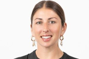 Whanganui & Partners appoints CEO