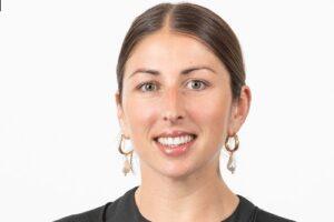Whanganui & Partners CEO takes leave