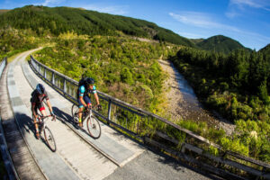 Advisor appointed to Remutaka Cycle Trail