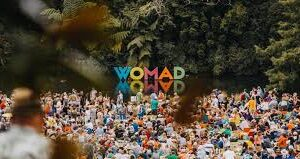 WOMAD 2021 cancelled
