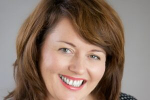 BEIA appoints events project manager