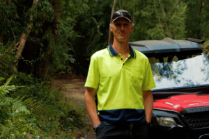 "Tourism Central Otago launches ""gratitude"" campaign"