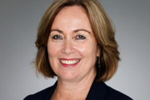 ACB head Anna Hayward resigns after 13 years in role