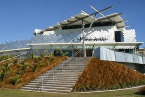 Auckland moves to Covid-19 alert level 3 lockdown