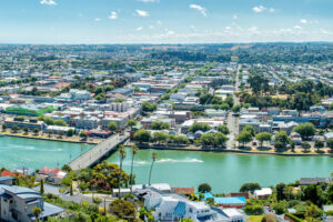 Whanganui proving a tourism winner in Covid visitor economy