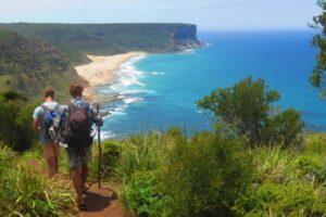 TRC Tourism goes zero carbon