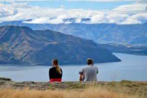 NZ's tourism sustainability judged – where do we rank?