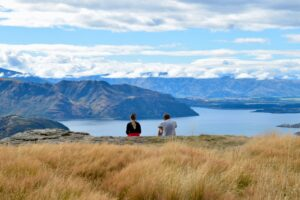 """Overseas agents' """"biggest frustration"""" with NZ"""