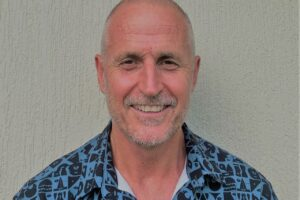 Destination Queenstown appoints CEO