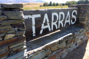Tarras airport plan up to three years away – CIAL