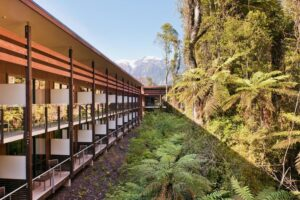 """Scenic to put Glacier Country hotels into """"extended hibernation"""""""