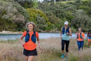 Destination Coromandel reveals event fund winners