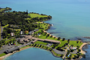 Northland moves to alert level 3