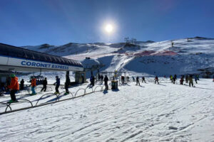 """""""We're gutted"""" – operators' hopes for Aus winter boost dashed"""