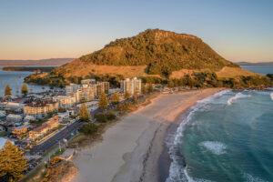 New BOP Māori tourism group launches