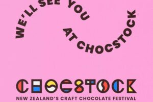 Wellington's first choc festival tickets go on sale