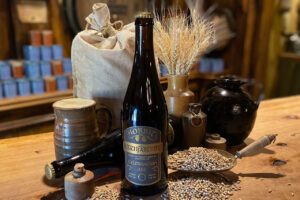 Hobbiton marks 'millionth litre' of ale, expands distribution