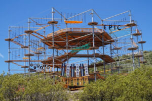World-class tourism attraction coming to Rotorua for summer