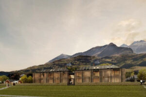 Glenorchy hotel to get new life