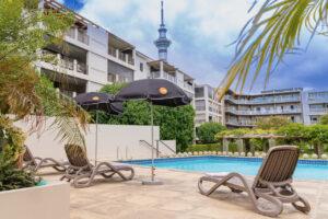 Village Accommodation Group opens 5-star Ohtel Auckland