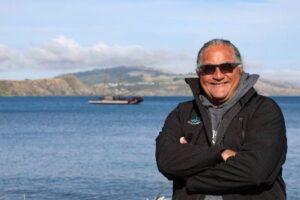 Tauranga to host inaugural waka festival