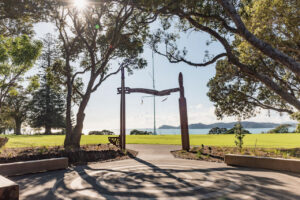 Māori tourism, cultural attractions, SME training win funding