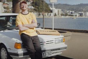 Wellington to launch $280k 'classic Kiwi' Aus campaign
