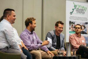 YoungTEC development programme returns, registrations open