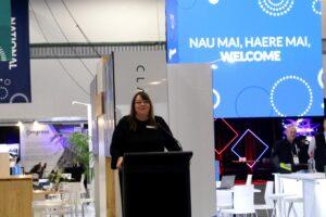 MEETINGS 2021 highlights the demand to meet in NZ – Hopkins