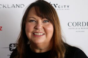 Business events first step in industry recovery – Lisa Hopkins