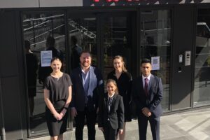 New Ramada hotel opens in Auckland