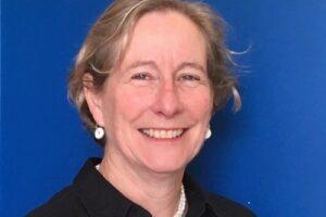 Museums Aotearoa executive director resigns