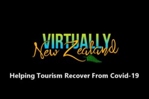 VR tourism platform in line for $30k funding