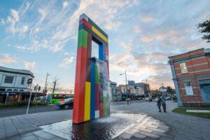 Registrations open for Tourism Summit Aoteroa's Hamilton debut