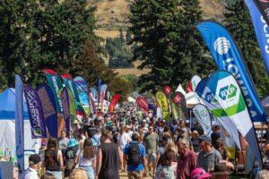 NZEA unveils 2021 event awards finalists