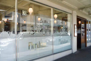 Wellington tourism, hospo swing into level 2 action