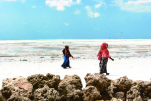 Tourism woes cut US$4tr to global economy