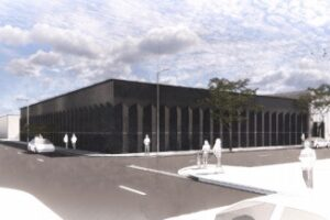 Hastings gets $5.5m boost for museum