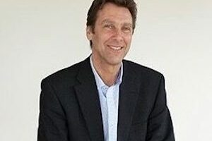 Zealandia a symbol of tangible regeneration – departing CEO Paul Atkins